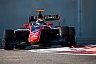 GP3 Callum Ilott correrà GP3 nel 2018 con il team ART Grand Prix