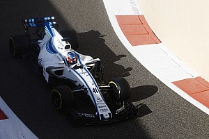 Szirotkin gyorsabb lenne, mint Kubica?!