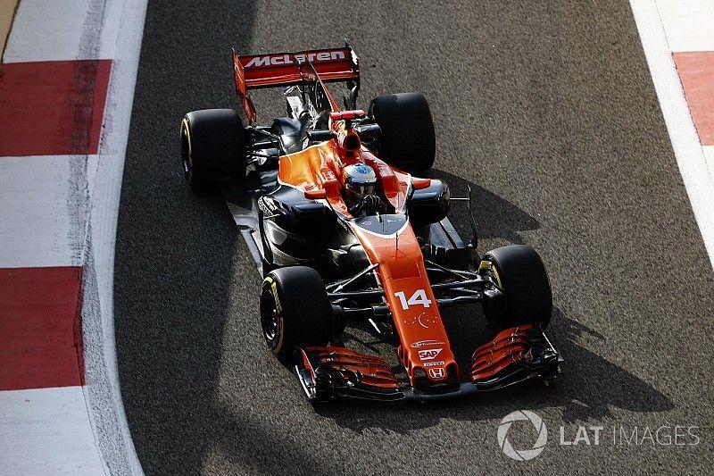 VÍDEO: Confira trailer de série sobre dia a dia na McLaren