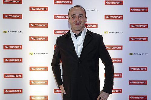 """Chandhok: """"Kubica hatte genügend Gelegenheiten ..."""""""