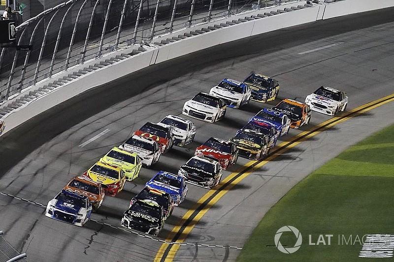 Ryan Blaney e Chase Elliott si portano a casa i Duel di Daytona