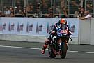 MotoGP Wat we tot nu toe geleerd hebben van de MotoGP-tests