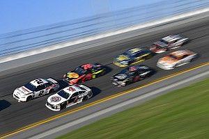 NASCAR пригласил Алонсо выступить в гонке «500 миль Дайтоны»
