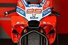 MotoGP Винглеты: идея Ducati и Aprilia стала главной тенденцией в MotoGP
