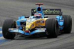 Photos - Toutes les victoires de Fernando Alonso en F1