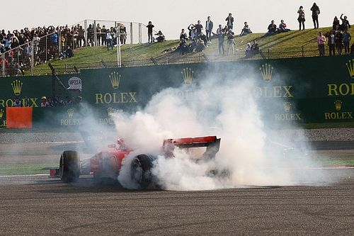 Vettel értékeli Verstappen bocsánatkérését