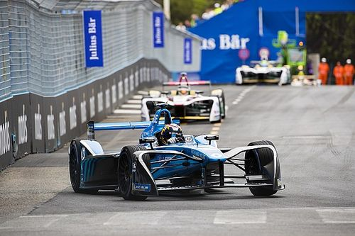Formel E bestätigt Mini-Europameisterschaft