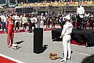 Em meio a críticas, equipes defendem eventos pré-GP dos EUA