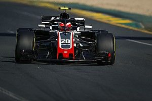 The evidence that dismisses Haas-Ferrari critics