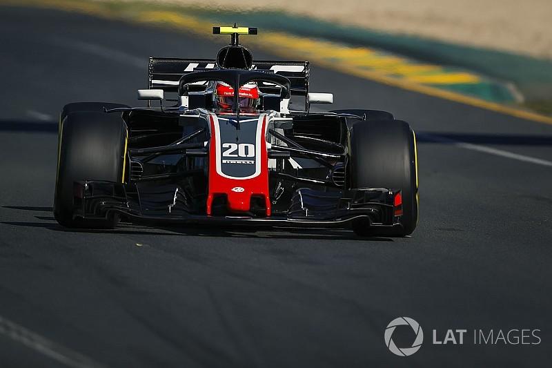 Pourquoi la Haas diffère de la Ferrari malgré les critiques