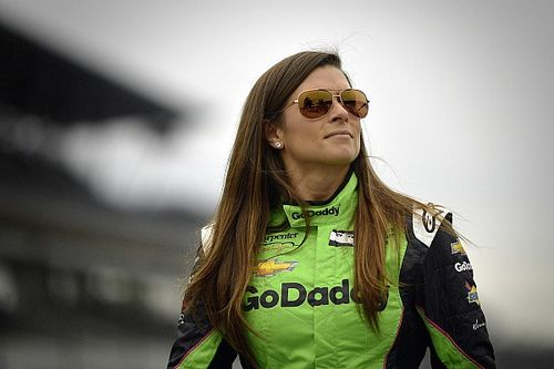 Top Stories of 2018, #11: Danica bows out after final Indy start