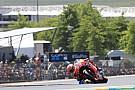 MotoGP Así queda el mundial de MotoGP 2018 tras el GP de Francia