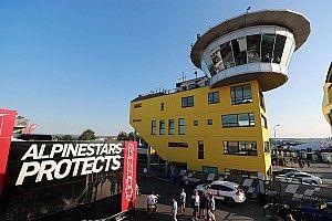 Sachsenring, muy próximo a seguir en el calendario de MotoGP en 2019