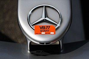 """Bottas: """"Hamarosan megtudom, hogy a Mercedesnél maradhatok vagy sem"""""""