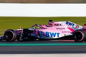 Pirelli revela cuándo debutará el neumático hiperblando en el mundial de F1