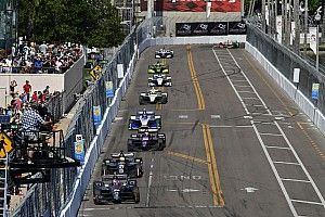IndyCar season preview and predictions
