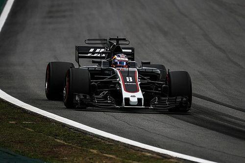 Romain Grosjean: Was Haas für 2018 ändern muss