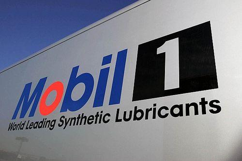 ExxonMobil partners with Maruti Suzuki Desert Storm