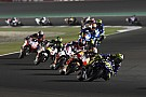 Herzrasen garantiert: So hoch schnellt der Puls in der MotoGP