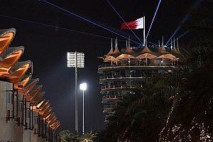Гран При Сахира: пять вопросов перед гонкой