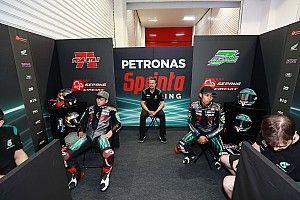 SIC Racing amankan kontrak MotoGP delapan tahun