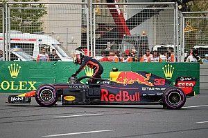 OPINIÃO: RBRs dividem culpa, mas Verstappen é reincidente
