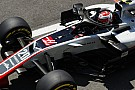 Haas slaat F1-test Hongarije over