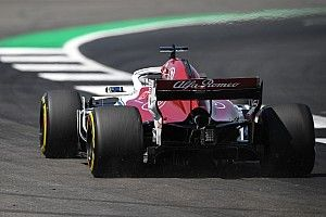FIA toma acciones para evitar el abuso de los límites en Silverstone