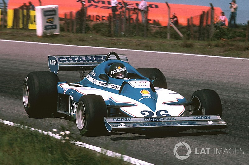 f1-swedish-gp-1977-jacques-laffite-ligie