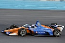 IndyCar L'IndyCar n'introduira probablement pas le pare-brise en 2018