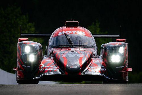"""Neel Jani """" Qualche problema in gara ci farebbe bene per Le Mans"""""""