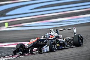 Doppietta di Felipe Drugovich nelle due gare del Paul Ricard