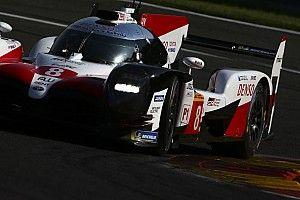 Alonso, és az új karrier: jöhetnek a győzelmek