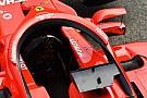 FIA, Ferrari'nin ayna kanatçığını neden yasakladığını açıkladı