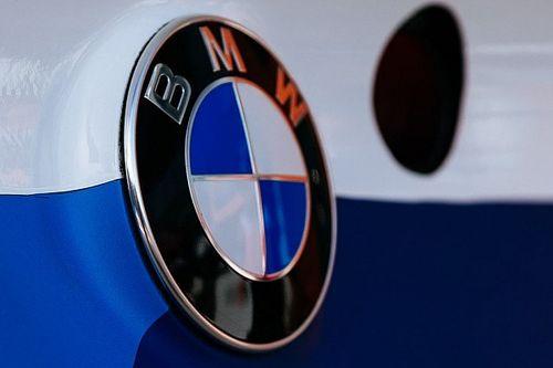 WEC-Hypercar-Reglement 2020: BMW tritt Gesprächen bei