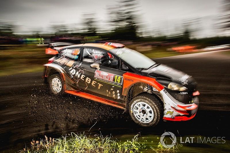 WRC, ufficiale: dal 2018 team privati potranno usare vetture Plus