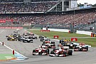 Hockenheim diz que GP da Alemanha só é garantia para 2018