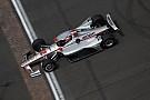 IndyCar Indy 500: Will Power siegt nach zahlreichen Crashs bei Hitze
