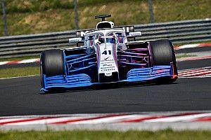 """Formel-1-Frontflügel 2019: """"Gleicher Fehler wird erneut gemacht"""""""