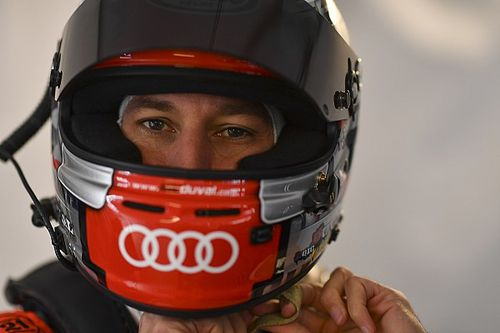 Duval gets Audi blessing for WEC/DTM double