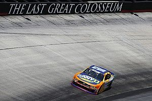 Five things to watch in Saturday's Xfinity race at Bristol