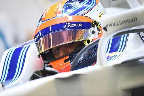 Chandhok: Kubica teve chances de provar suas credenciais