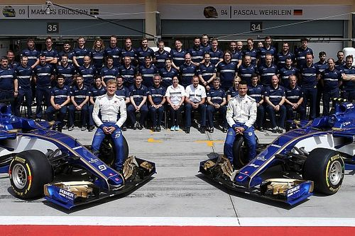 Inside Line F1 Podcast: Best time to own a team?