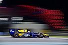 FIA F2 F2アブダビレース1、優勝ローランドと3位フオッコがまさかの失格