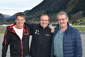 Schweizer markenpokale Rennbericht Ambrì: Der Abarth-Meister heisst wieder Sylvain Burkhalter