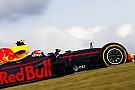 Formule 1 Manager Verstappen beantwoordt tien vragen over nieuw contract