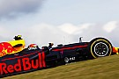 Verstappen, 15 sıra grid cezası aldı!