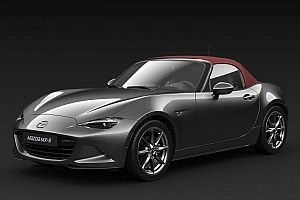 Mazda Museum: conoce todos sus secretos