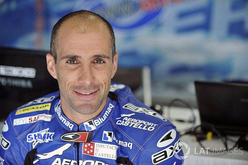 Lorenzo considera que Debón puede mejorar la comunicación en Ducati