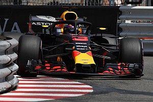 How Ricciardo eclipsed a Schumacher classic